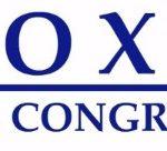 Fox U.S. Congress