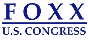Fox U.S. Congress