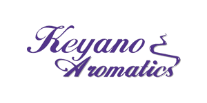 Keyano Aromatics