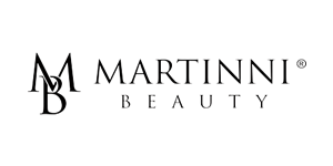 Martinni