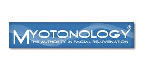 Myantology