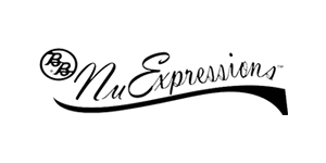 Nu Expressions